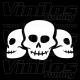 Skull 39