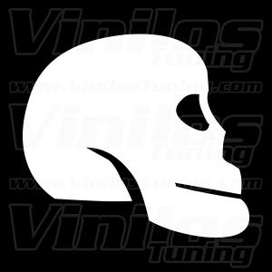 Crâne 41