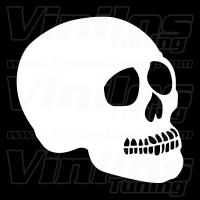 Skull 42