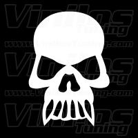 Crâne 43