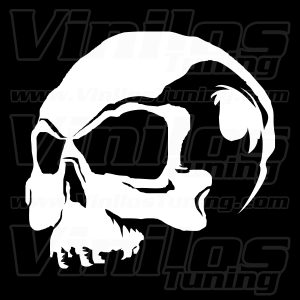 Crâne 47