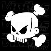 Crâne 51