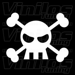 Skull 53