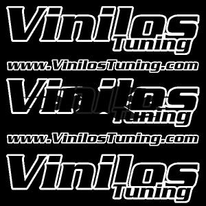 XXX Vin Diesel