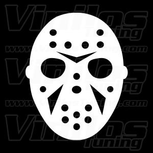 Viernes 13 Jason 01 Hockey