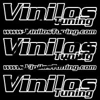 Nurburgring 01