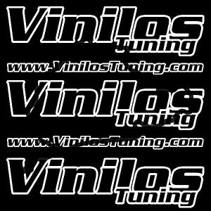 Nürburgring 01