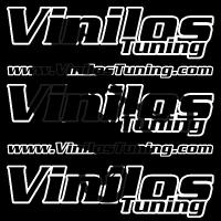 BMX 01 Freestyle