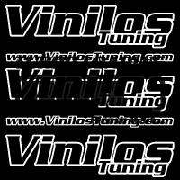 Turbo Loading 01