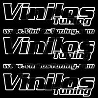 Les Linkin Park 03