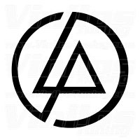 Linkin Park 03