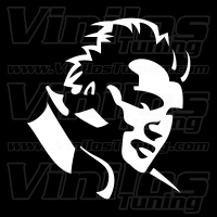 Elvis Presley 05