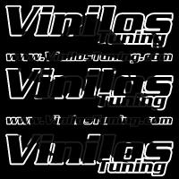 Vikingo 01