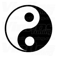 Ying Yang 01