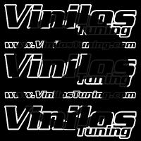 Ying Yang 03 Natural
