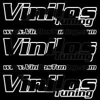 Ying Yang 02 Corazones