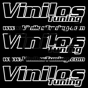 Ford Triton V8
