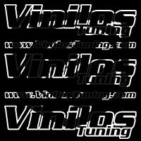 Dodge Viper (Stryker 2013) 01