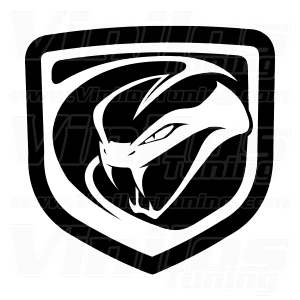 Dodge Viper (Stryker 2013) 02