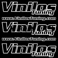 Infiniti 03