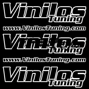 Dodge Viper 02 RT10