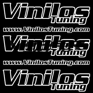 Dodge Viper 03 RT10