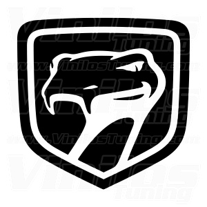 Dodge Viper 04 Sneaky Pete 92-02