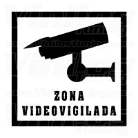 Videovigilancia 01