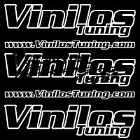 Pontiac 03 Racing