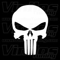Crâne 57