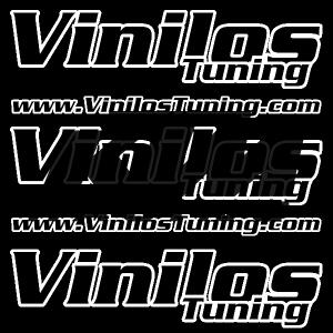 KTM 01 Racing