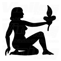 Virgo 03