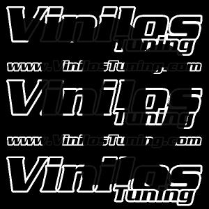 Virgo 02