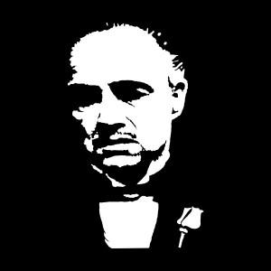 Godfather 01