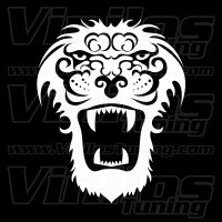 Tigre 11