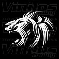 Lion 08