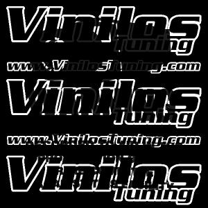 Videovigilancia 02