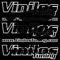 Videovigilancia 04