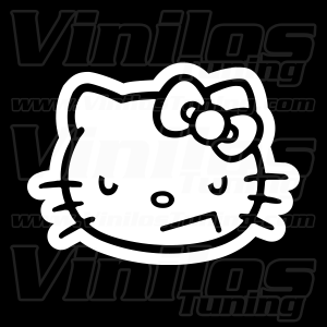 Hello Bad Kitty 02