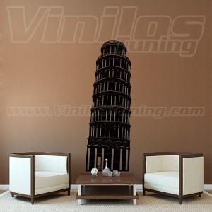 La Torre de Pisa 01