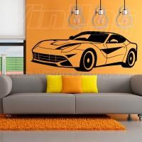 Sport Car Italia