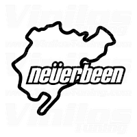 Nurburgring 02