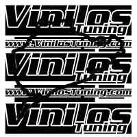 Nurburgring 03