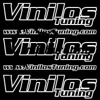 Nurburgring 04