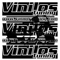 Chevrolet Racing 02