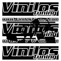 Chevrolet Racing 03