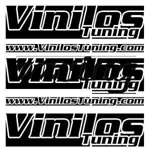 Racing 03