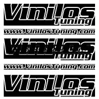Volkswagen Racing 02
