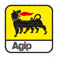 Agip 04