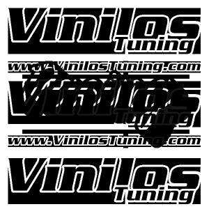 Racing 05